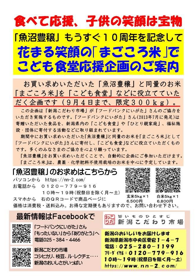 20170821チラシ原稿(新潟・根津・裏)s