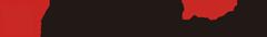新潟こだわり市場